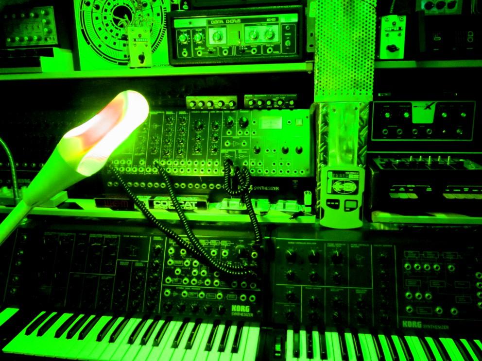 Studio2012-069