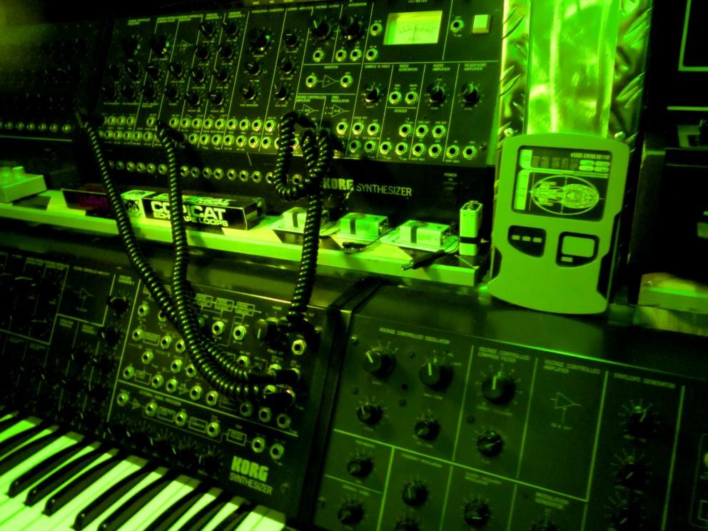 Studio2012-070