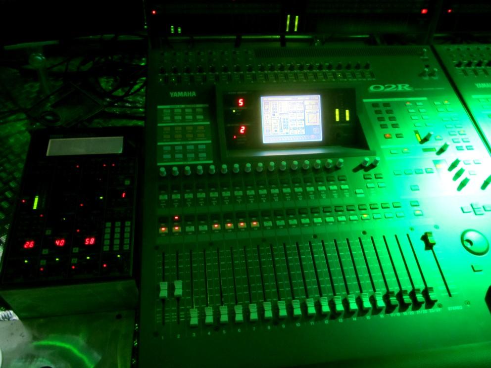 Studio2012-082