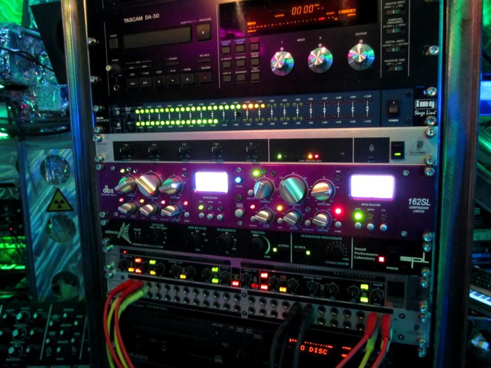 Studio2012-088