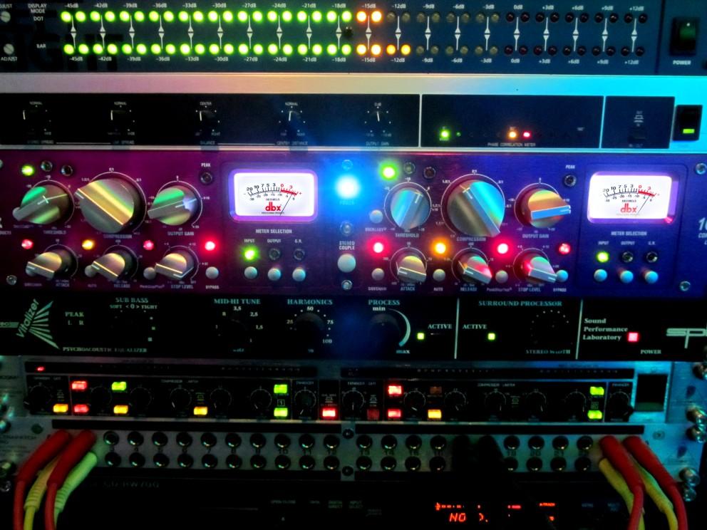 Studio2012-089