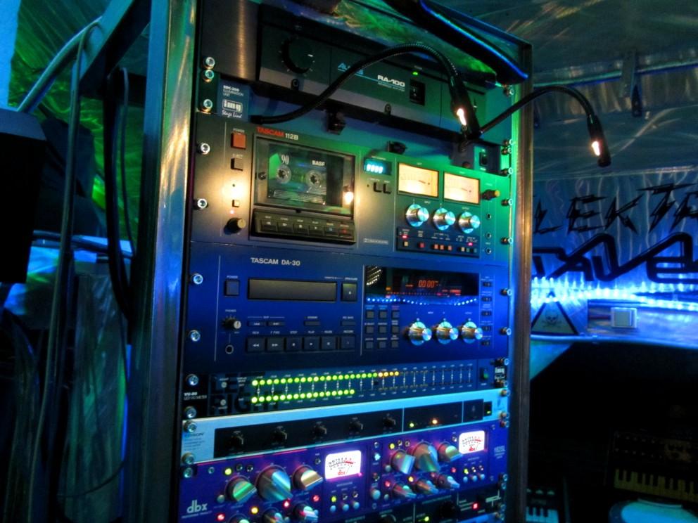 Studio2012-090