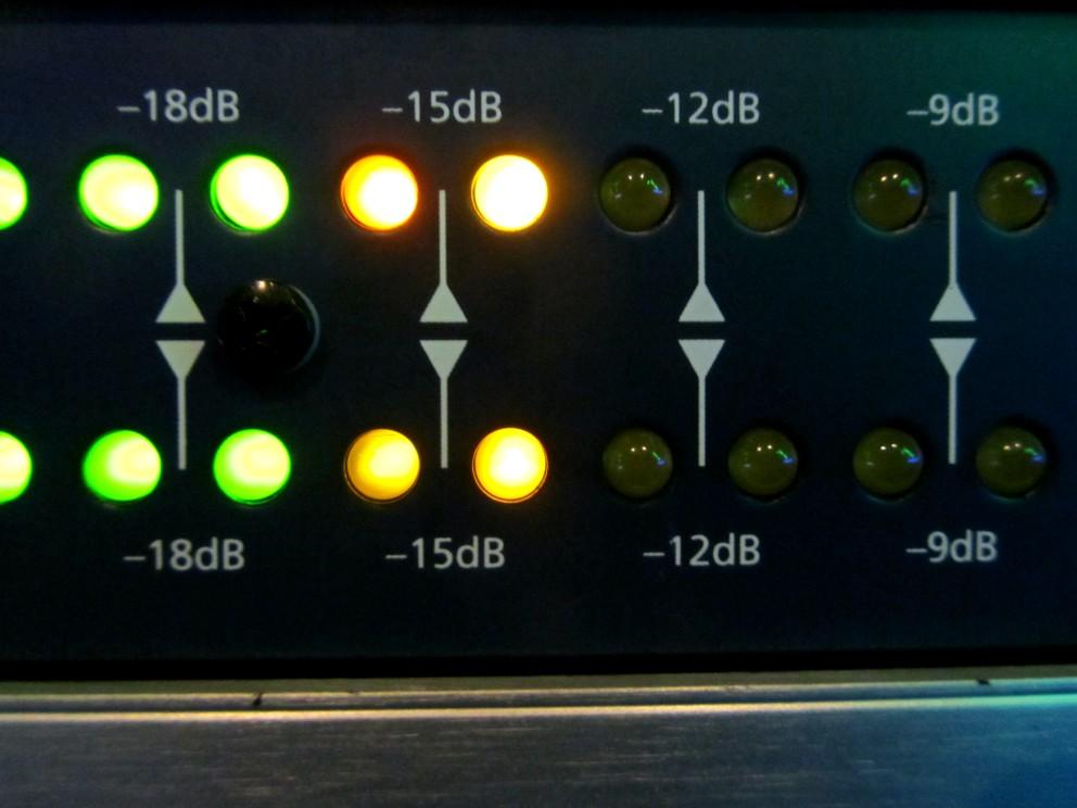 Studio2012-091