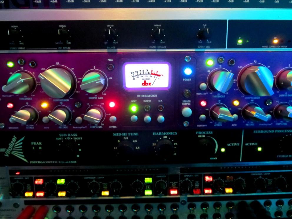 Studio2012-092