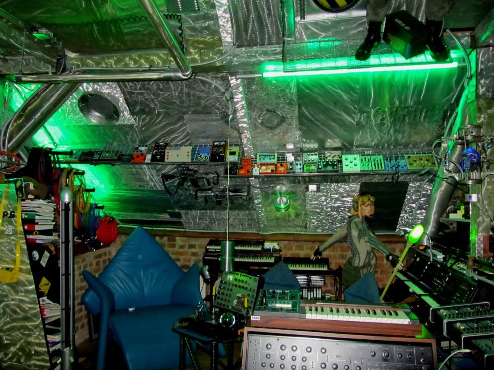 Studio2012-095