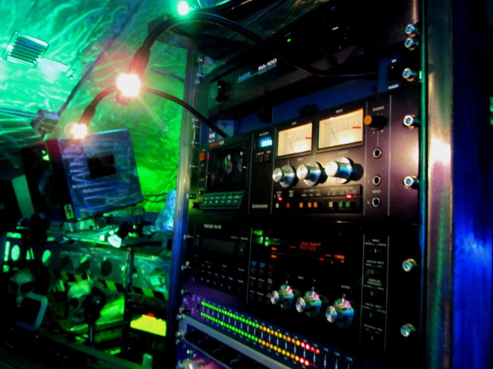 Studio2012-103
