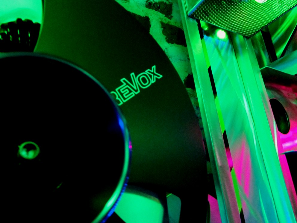 Studio2012-105