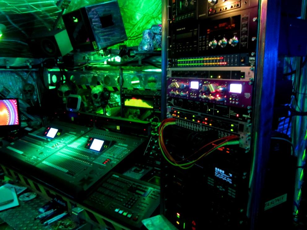 Studio2012-108