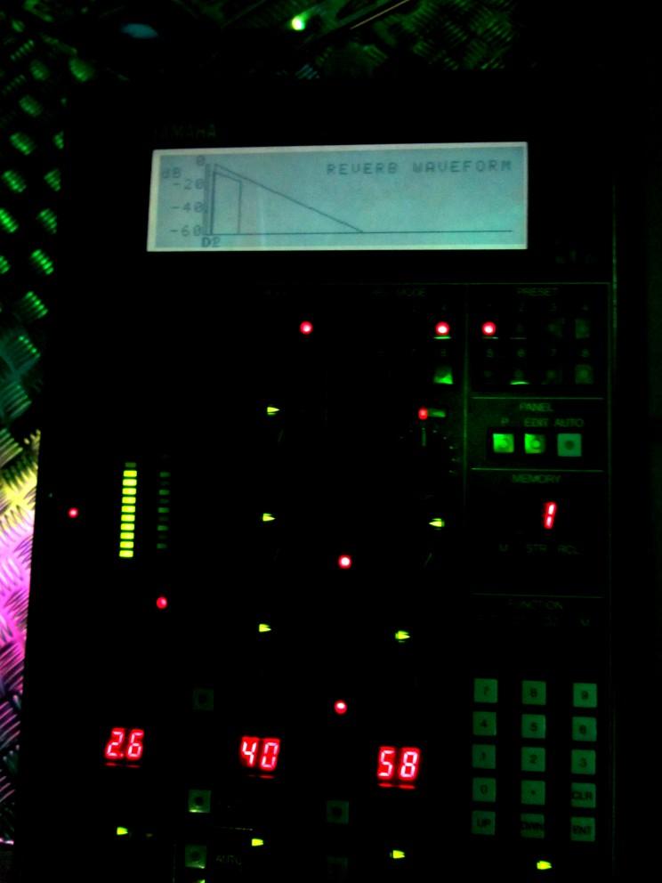 Studio2012-110