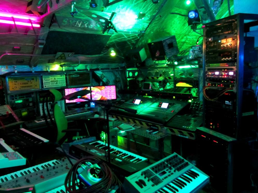 Studio2012-112