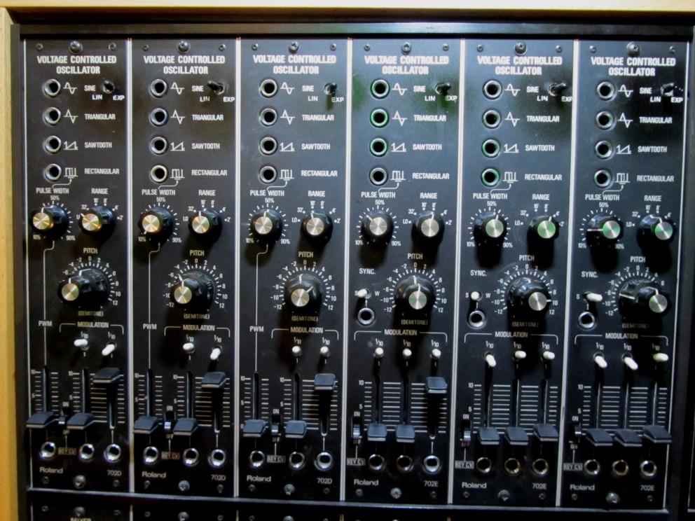 Studio2012-113