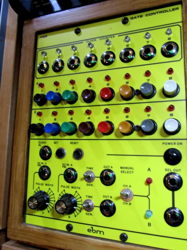 Studio2012-114
