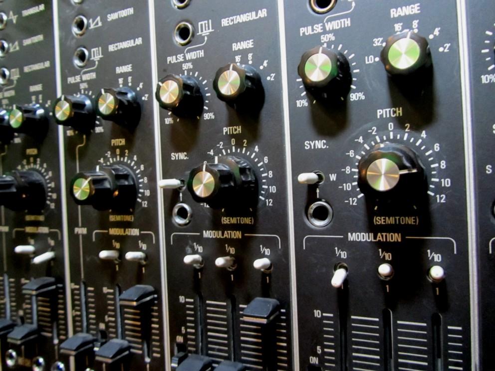 Studio2012-115