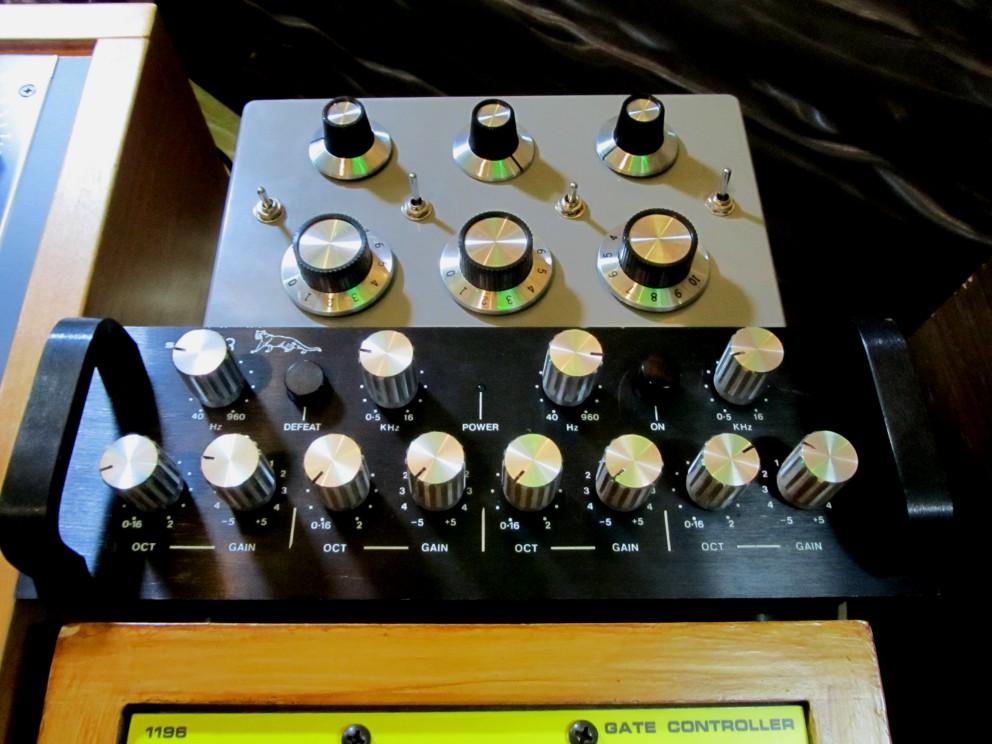 Studio2012-116