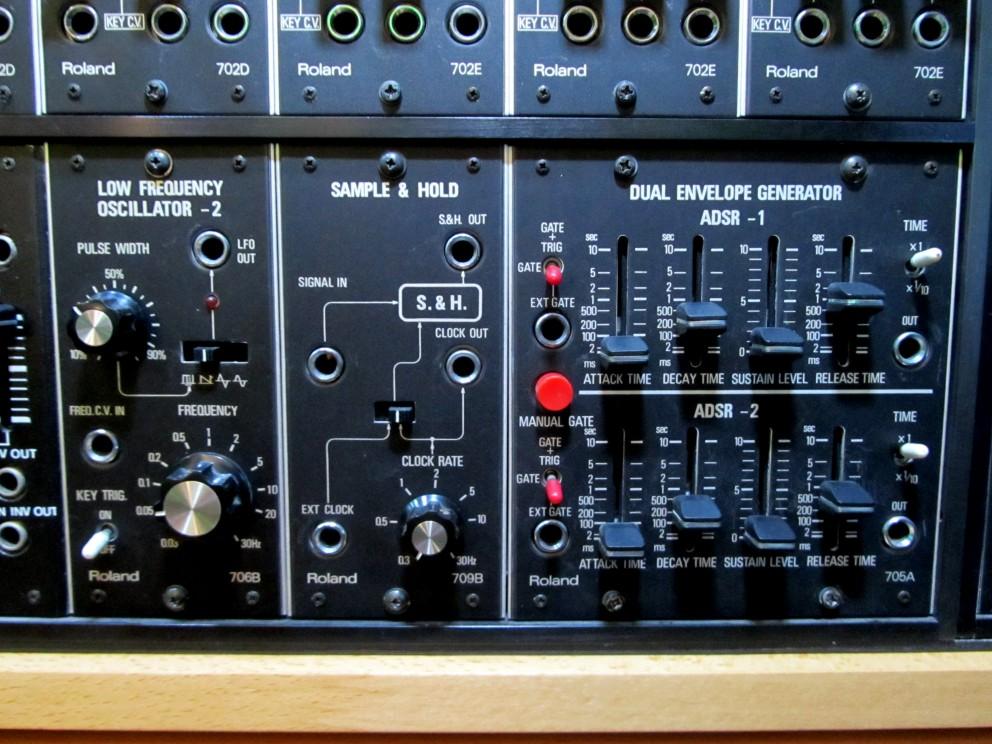 Studio2012-117