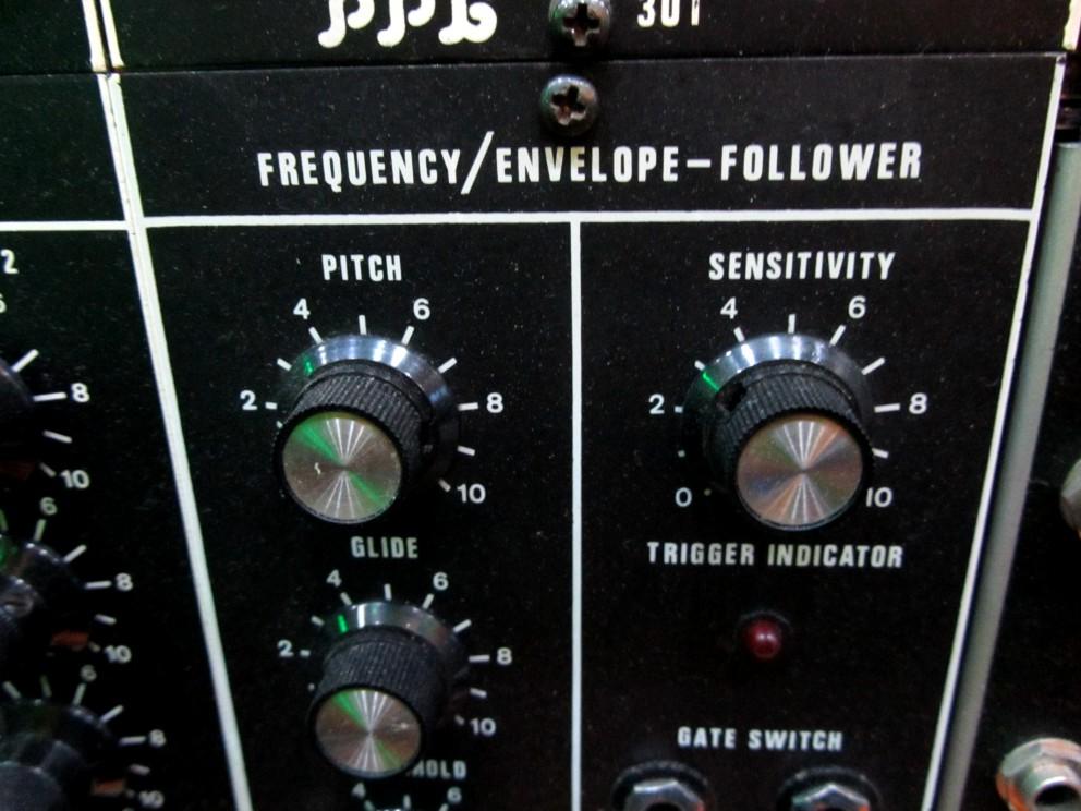 Studio2012-119