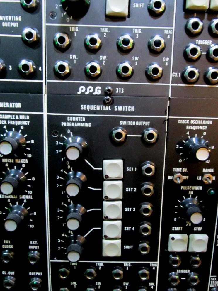 Studio2012-121
