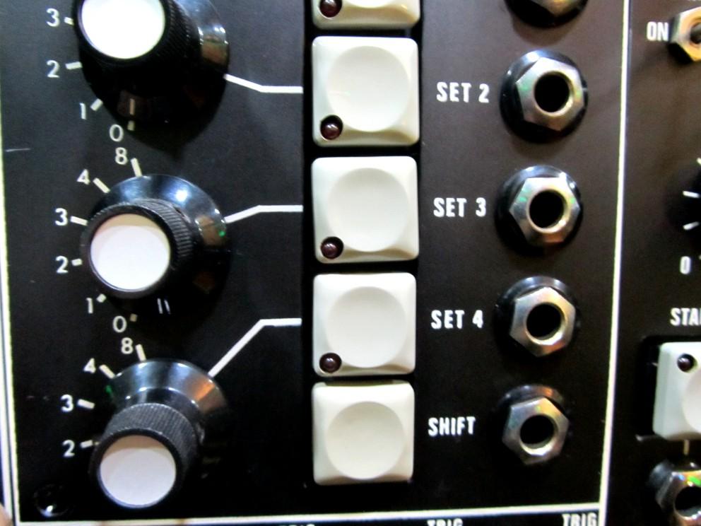Studio2012-123