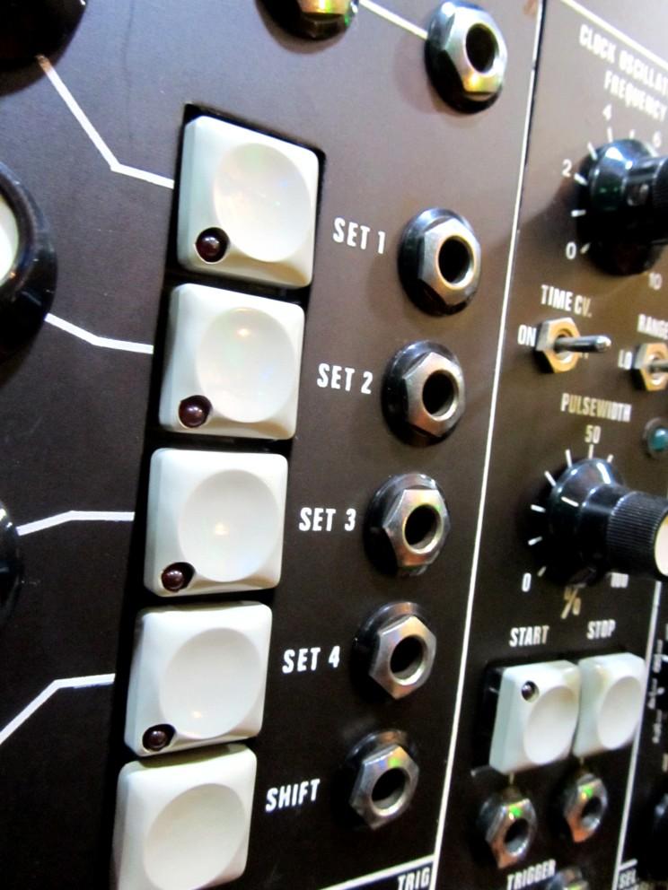 Studio2012-124