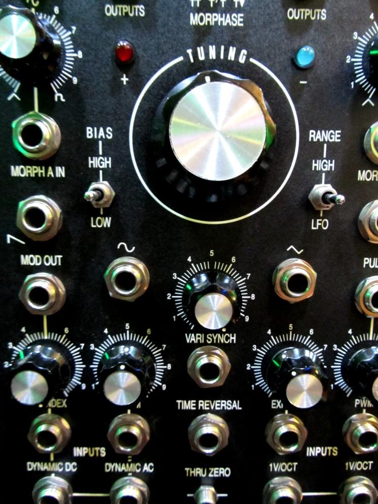 Studio2012-125