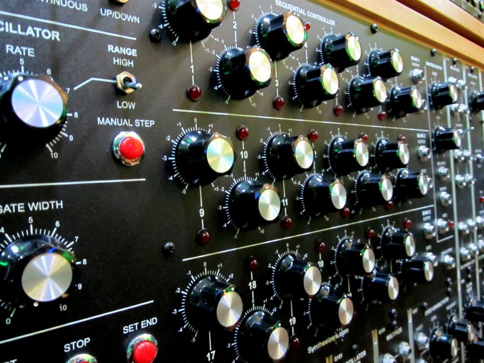 Studio2012-126