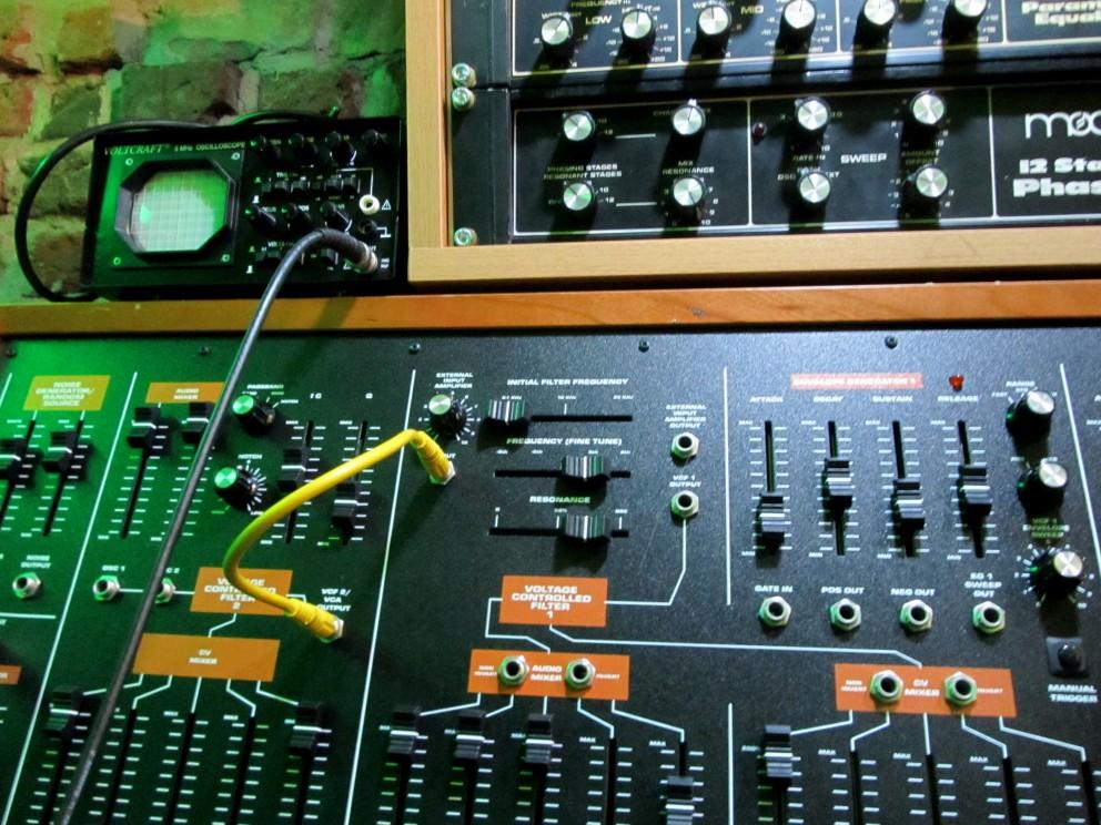 Studio2012-127