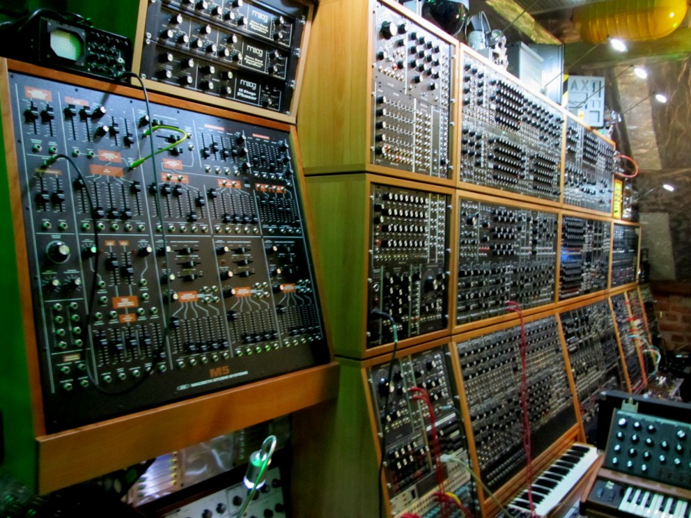Studio2012-128