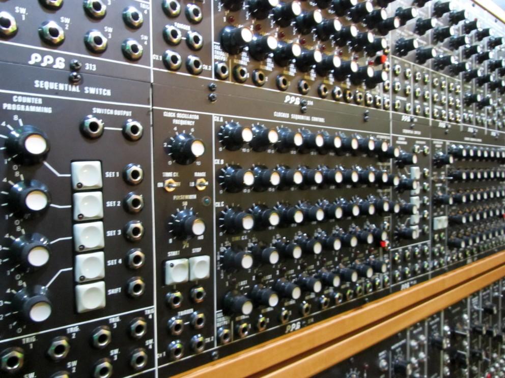 Studio2012-129