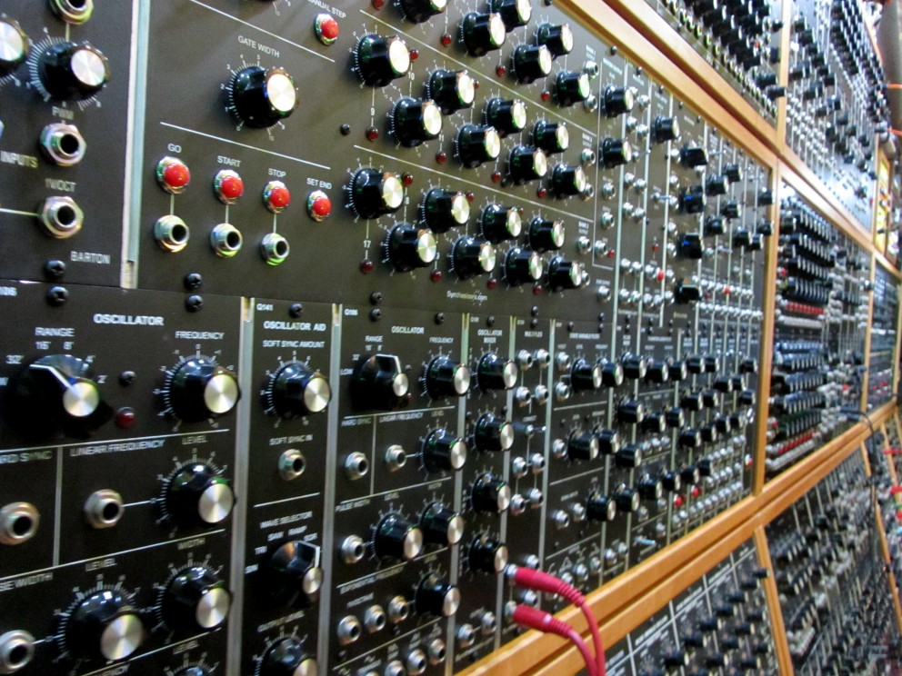 Studio2012-130