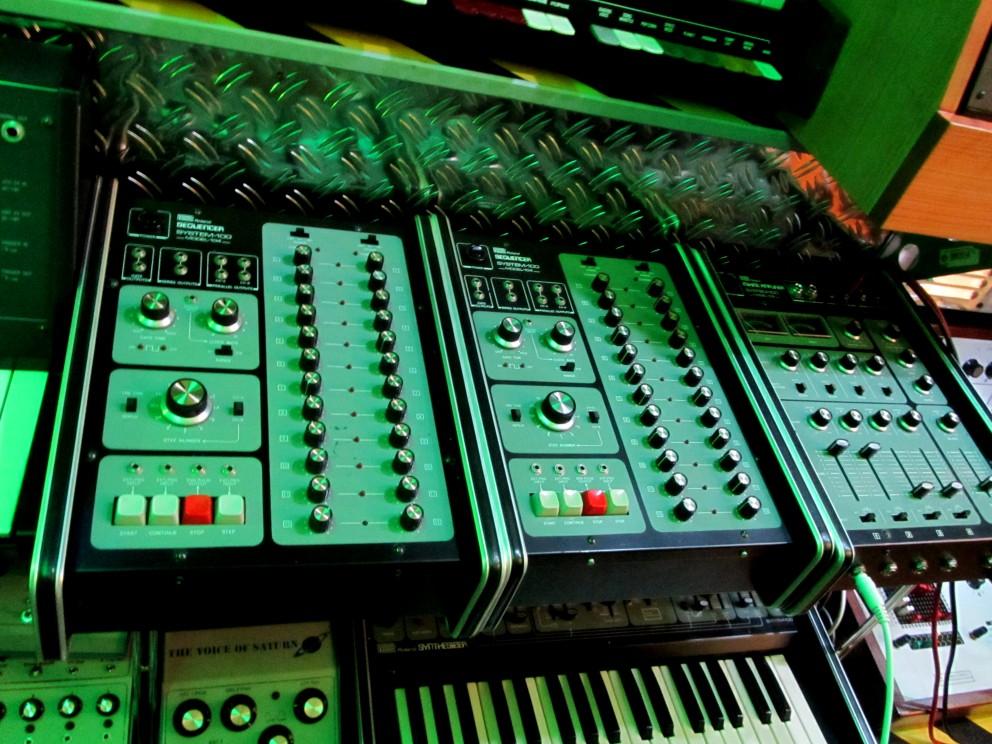 Studio2012-131