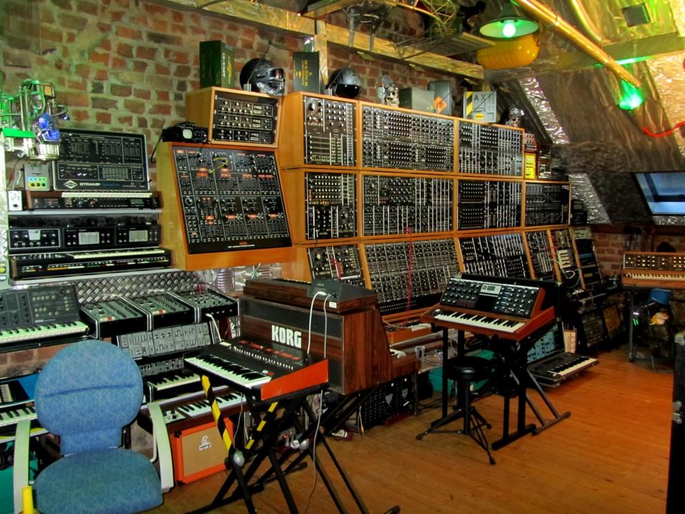 Studio2012-132