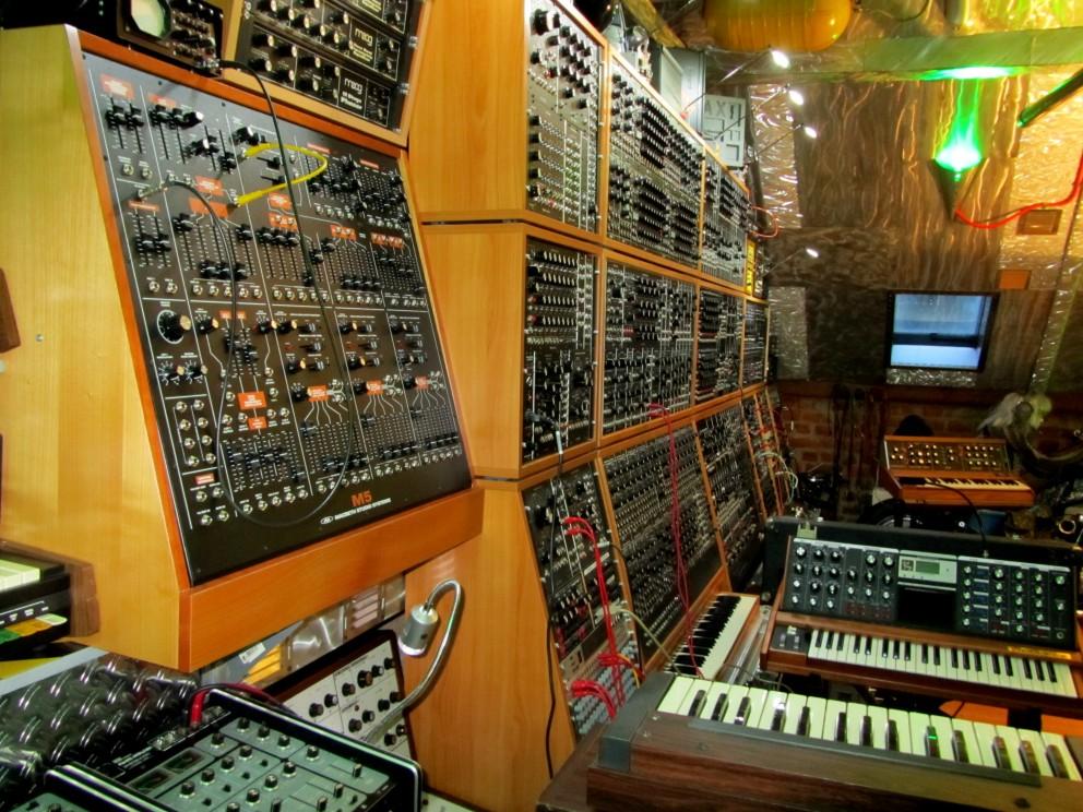 Studio2012-133