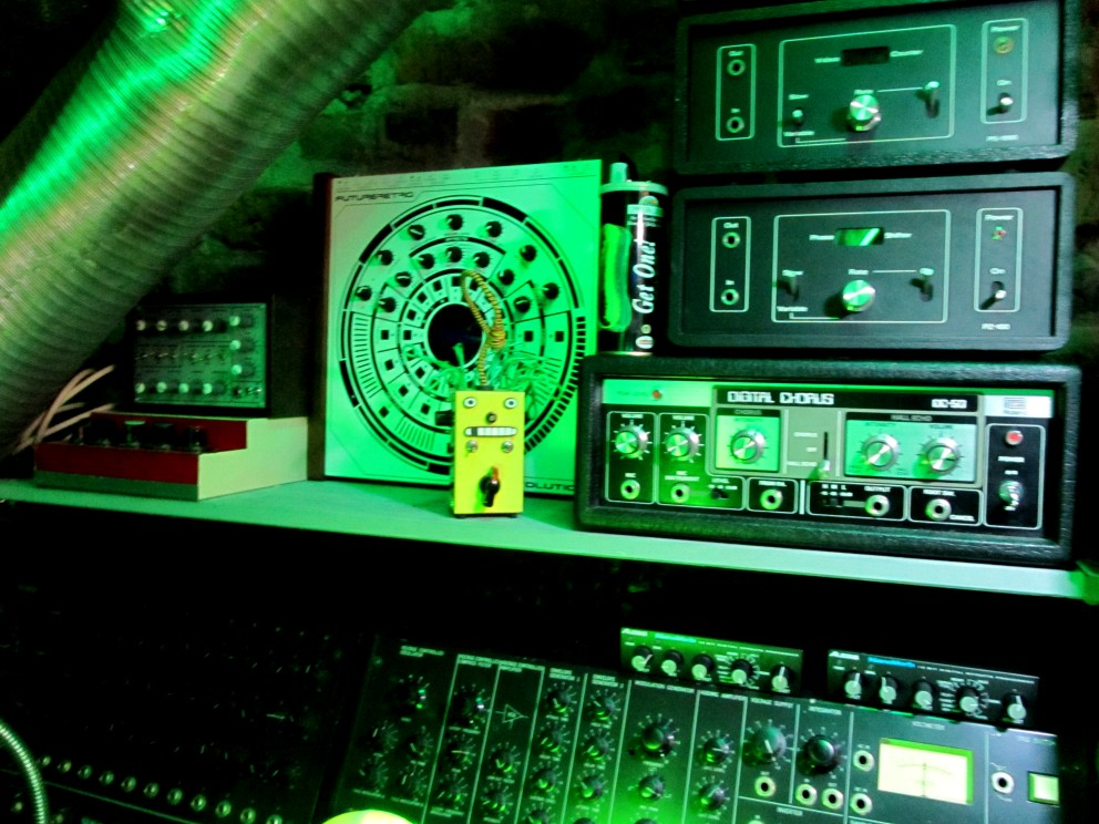Studio2012-134