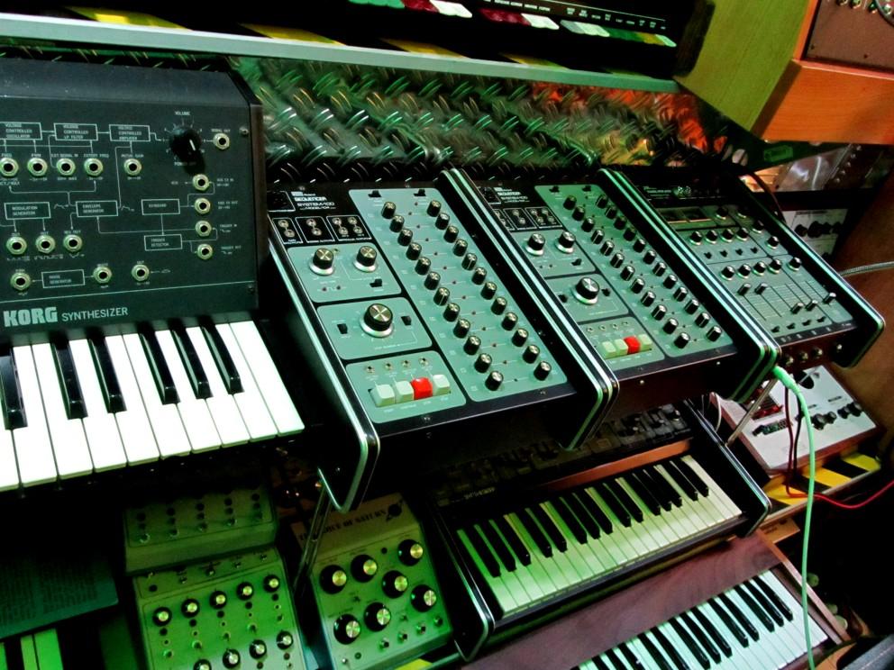Studio2012-135