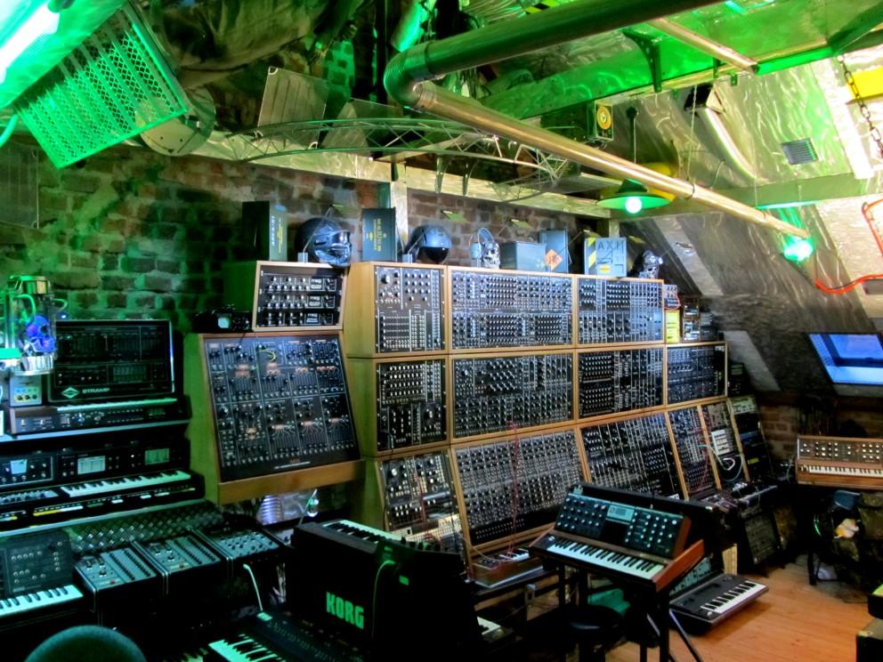 Studio2012-137