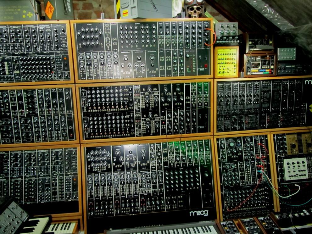 Studio2012-138