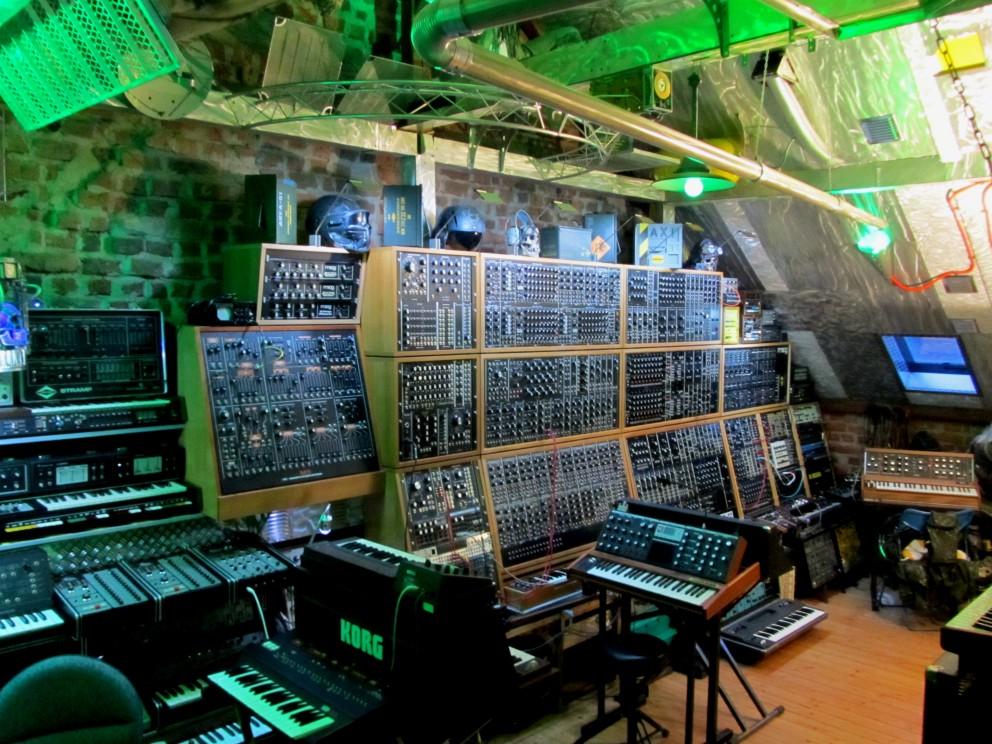 Studio2012-139