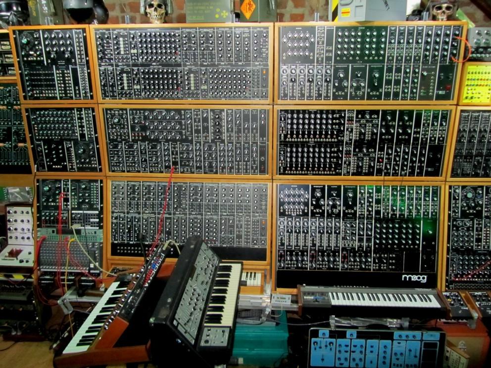 Studio2012-140