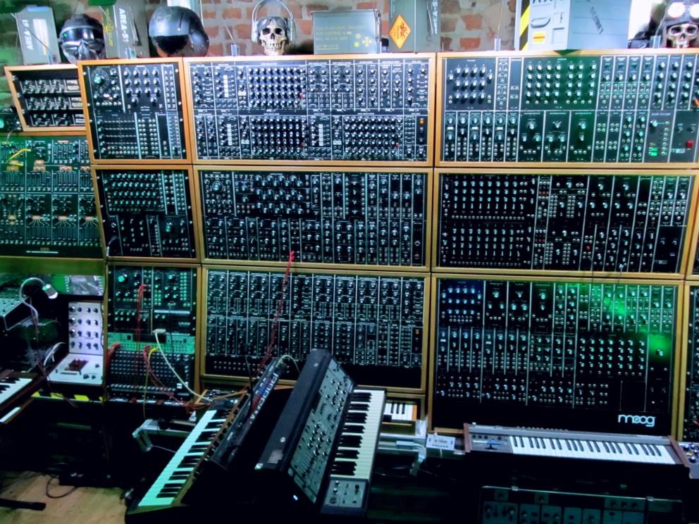 Studio2012-141