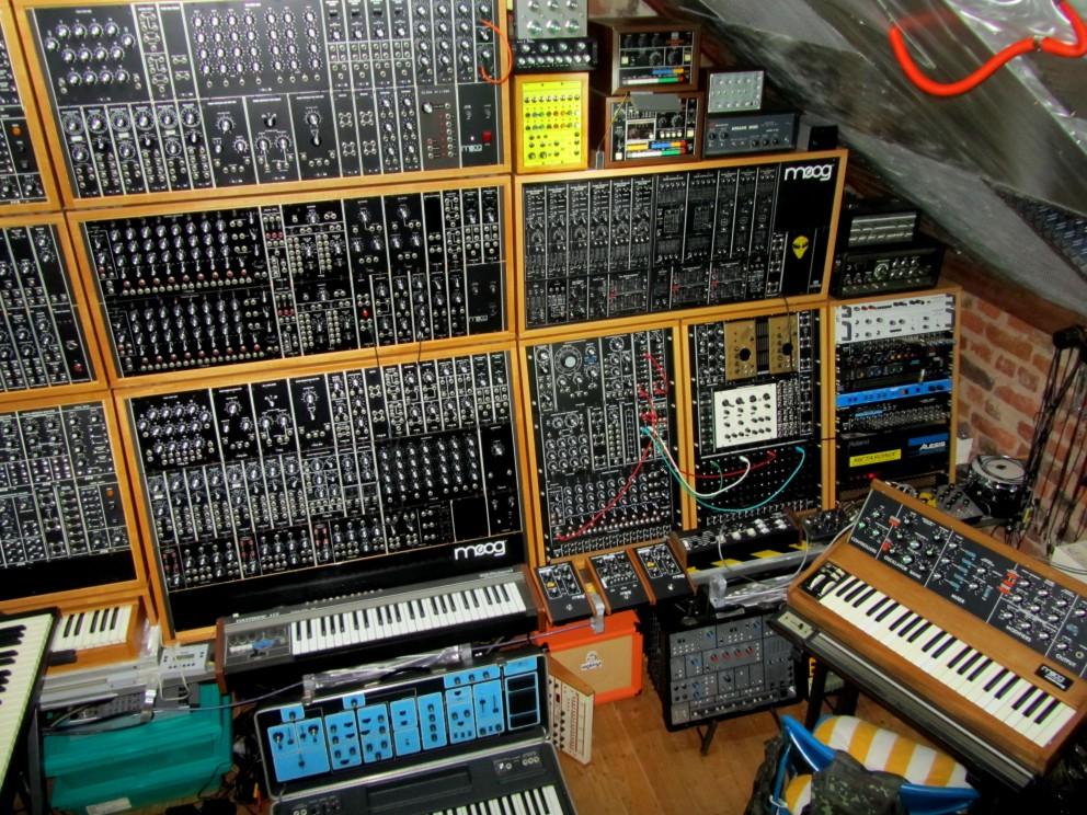 Studio2012-142