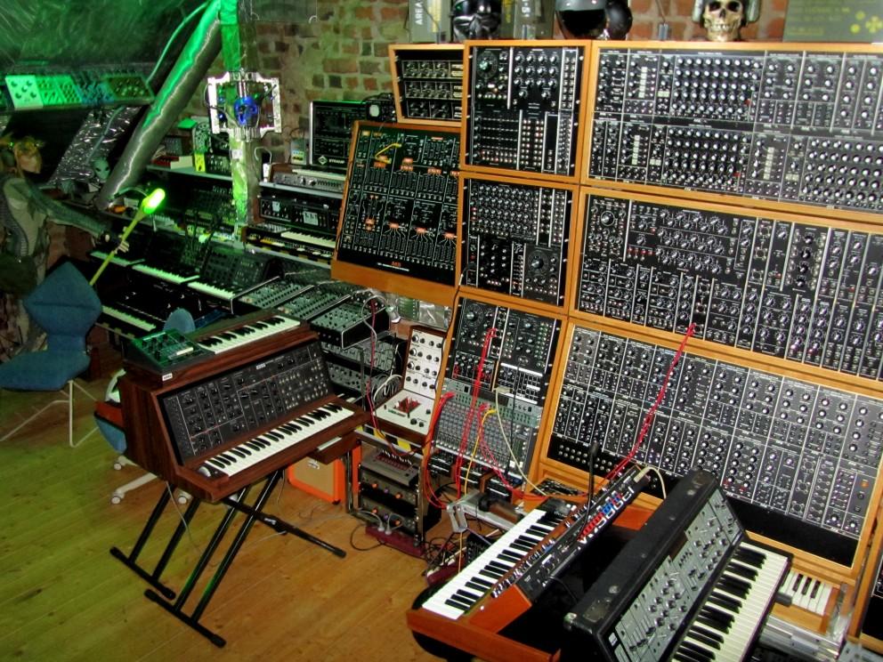 Studio2012-143