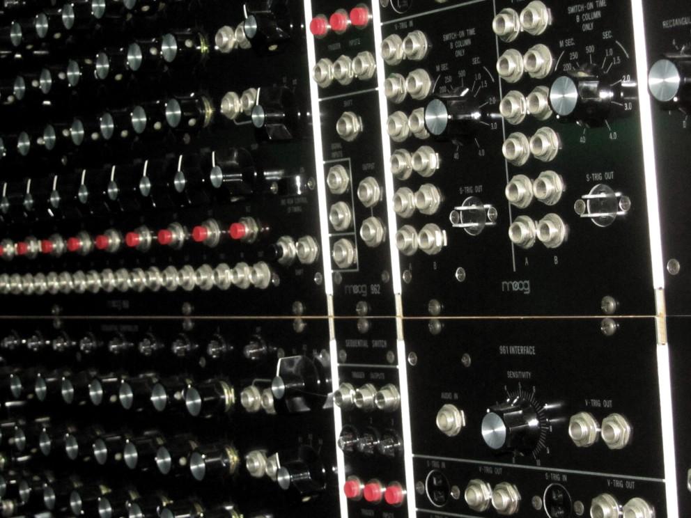 Studio2012-144