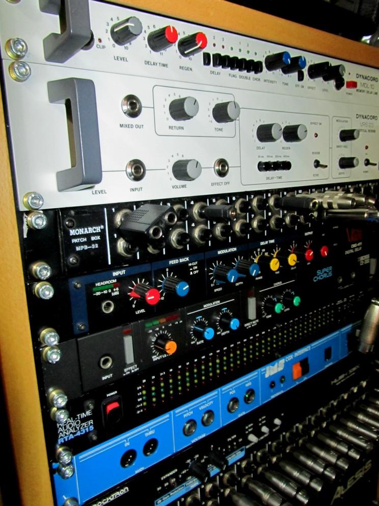 Studio2012-147