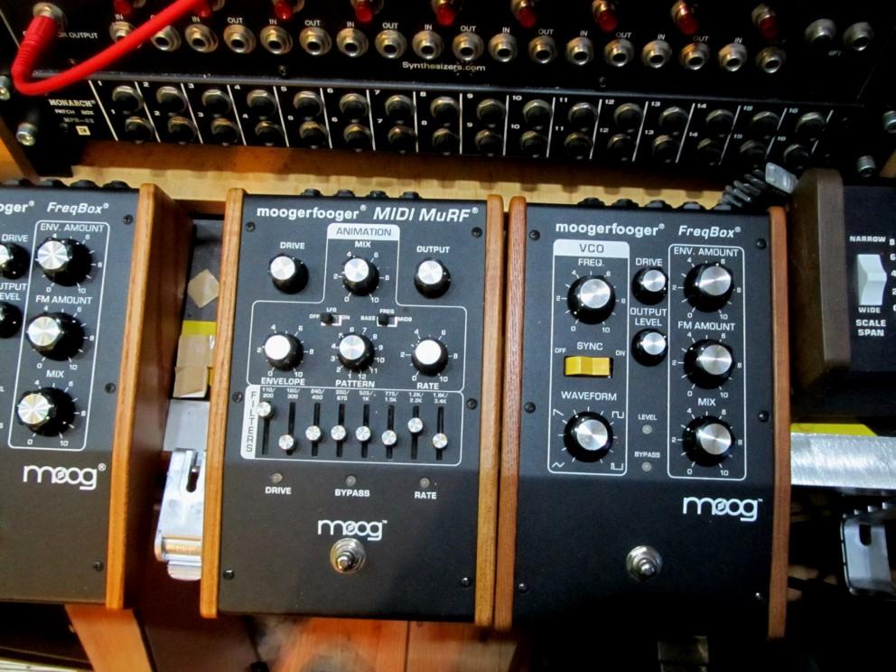 Studio2012-149