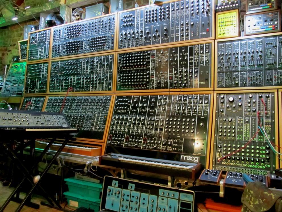 Studio2012-152