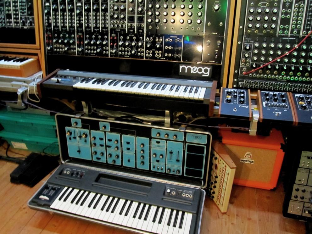 Studio2012-153