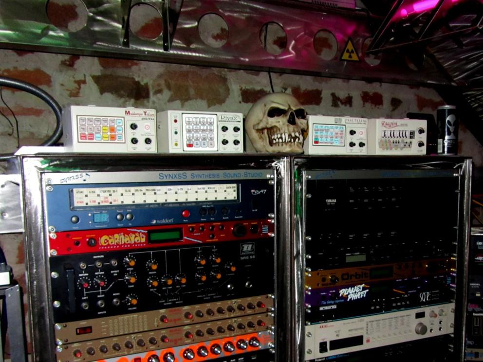 Studio2012-157