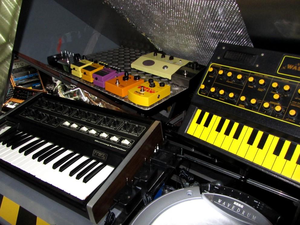 Studio2012-159