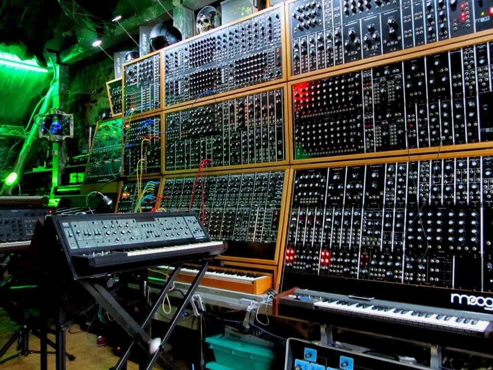 Studio2012-164