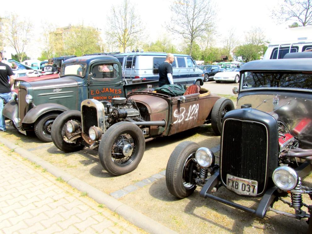 PEP-Cars-12-1-109